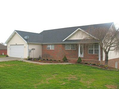 351 GOLDEN POND DR, LONDON, KY 40741 - Photo 1