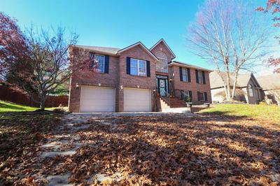 203 WOODDUCK CT, Winchester, KY 40391 - Photo 1