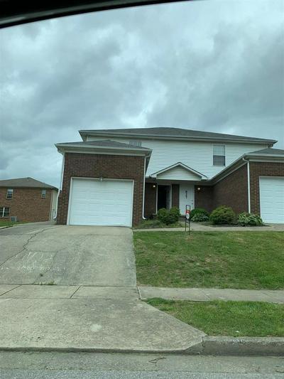 627 SHERARD CIR, Lexington, KY 40517 - Photo 1