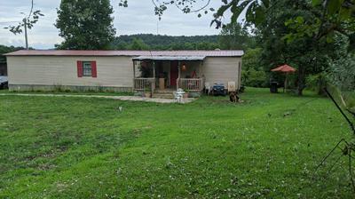 411 D AND M LOOP RD, McKee, KY 40447 - Photo 1