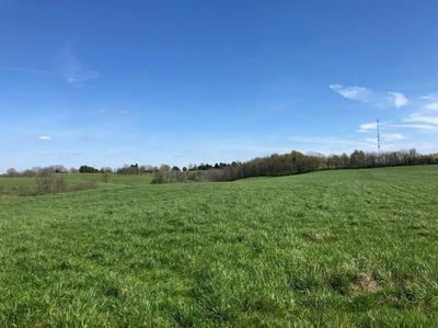 228 BUCKEYE ST, Lancaster, KY 40444 - Photo 2