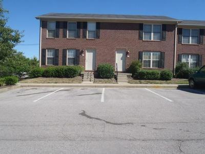 2781 JACQUELYN LN APT 325, Lexington, KY 40511 - Photo 1