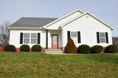 921 HOLLY CT, Maysville, KY 41056 - Photo 1