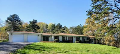 725 SASSER SCHOOL RD, London, KY 40744 - Photo 1