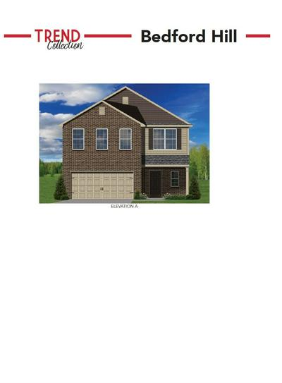 105 GIBSON WAY, WINCHESTER, KY 40391 - Photo 1