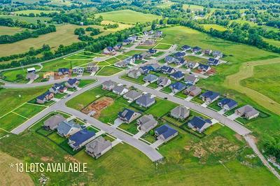 116 ROGERS REST CT, Nicholasville, KY 40356 - Photo 2