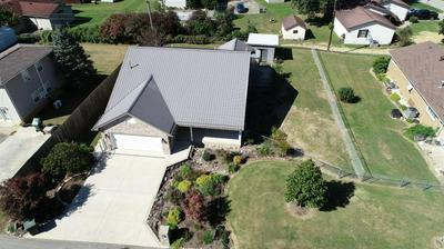 38 JOAN ST, Williamsburg, KY 40769 - Photo 2