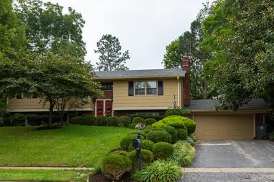 3246 PEPPERHILL RD, Lexington, KY 40502 - Photo 1
