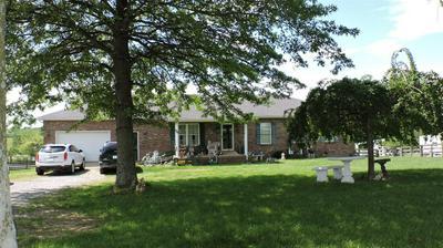 5121 VETERANS MEMORIAL HWY, Sharpsburg, KY 40374 - Photo 2
