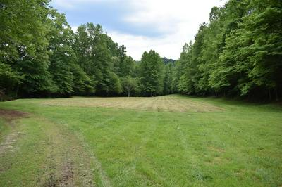 15189 N HIGHWAY 11, Oneida, KY 40972 - Photo 2