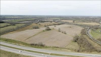 5459 US HIGHWAY 68 BYPASS TRACT 2, Paris, KY 40361 - Photo 1