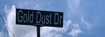 50 GOLD DUST DR, Mt Vernon, KY 40456 - Photo 2