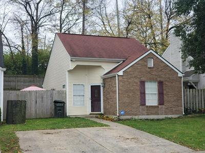 1002 PARKSIDE DR, Georgetown, KY 40324 - Photo 1