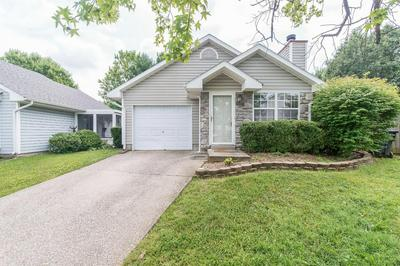 3516 BRANCHWOOD PL, Lexington, KY 40503 - Photo 1