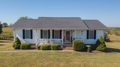 570 BIG STONER RD, Winchester, KY 40391 - Photo 2