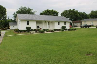 229 BELL LN, MONTICELLO, KY 42633 - Photo 2