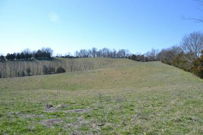 3250 COCANOUGHER RD, Perryville, KY 40468 - Photo 1