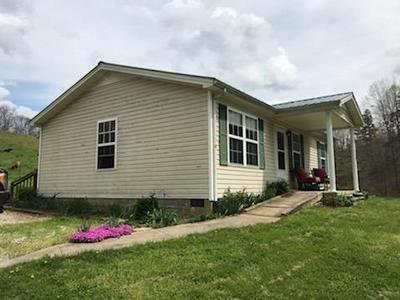 850 CHARLIE RAWLINGS LN, Manchester, KY 40962 - Photo 2