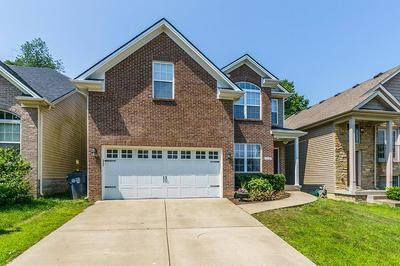 3368 BAY SPRINGS PARK, Lexington, KY 40509 - Photo 1