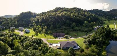 350 SYCAMORE RIDGE RD, Manchester, KY 40962 - Photo 2