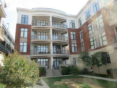 535 S UPPER ST APT 408, Lexington, KY 40508 - Photo 1