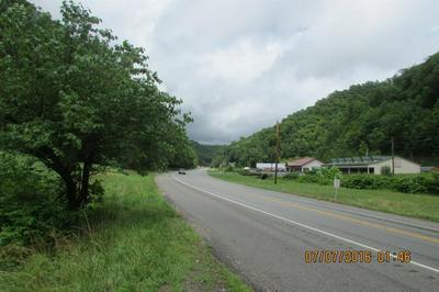 4183 HIGHWAY 15, Whitesburg, KY 41858 - Photo 1