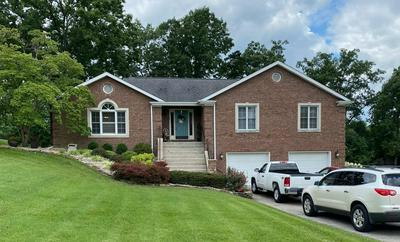 593 DOGWOOD TRL, London, KY 40741 - Photo 1