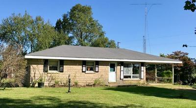 6583 CARTERSVILLE RD, Berea, KY 40403 - Photo 1