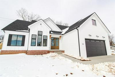 125 CLASSIC CT, Versailles, KY 40383 - Photo 2