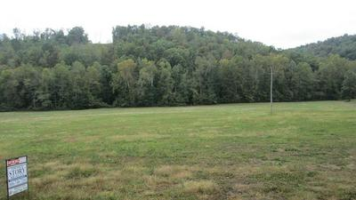 0 - 5 ACRES INDIAN CREEK ROAD, WALLINGFORD, KY 41093 - Photo 1
