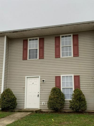 925 ALTAMONT CT APT B, Versailles, KY 40383 - Photo 1
