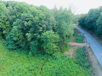1802 HIGHWAY 587, Beattyville, KY 41311 - Photo 1