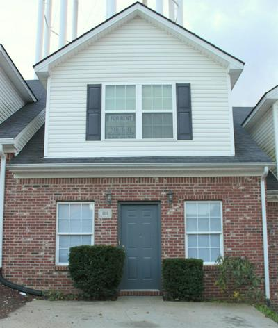 118 FLORENCE CT, Nicholasville, KY 40356 - Photo 1