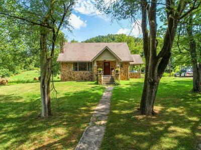 45 ROUNDTREE LN, Barbourville, KY 40906 - Photo 2