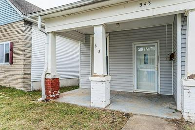 343 CHESTNUT ST, Lexington, KY 40508 - Photo 2