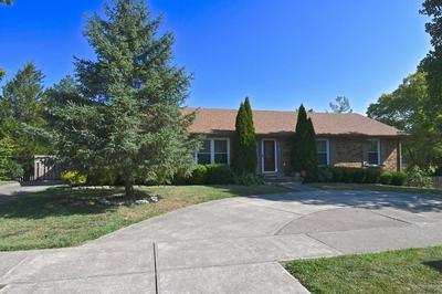 3410 PEPPERHILL RD, Lexington, KY 40502 - Photo 1