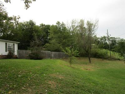 937 NEW HAVEN RD, Lancaster, KY 40444 - Photo 2