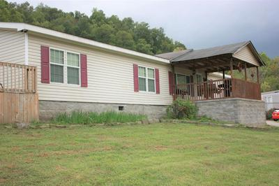 200 LEWIS AND COLLINS RD, Manchester, KY 40962 - Photo 2