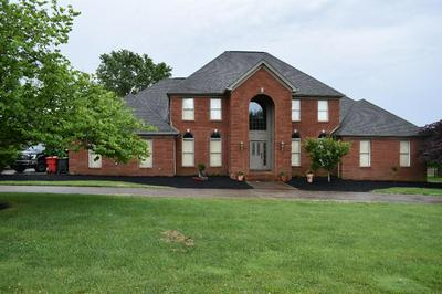 89 BEECHWOOD DR, London, KY 40744 - Photo 2