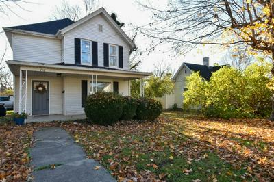 706 LANCASTER ST, Stanford, KY 40484 - Photo 1