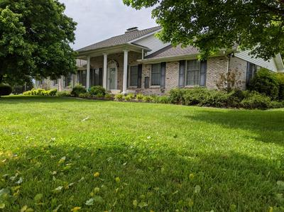 41 TERRELL LN, Barbourville, KY 40906 - Photo 1