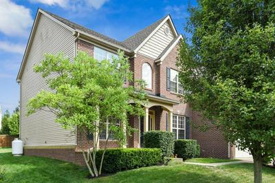 4168 STARRUSH PL, Lexington, KY 40509 - Photo 2