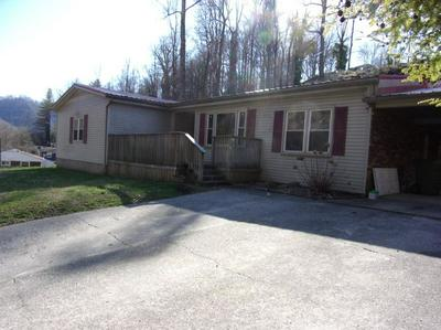 1029 IVY HL, Harlan, KY 40831 - Photo 2