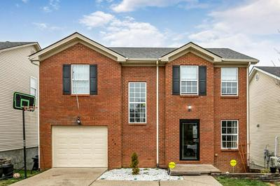 216 DUBUY DR, Winchester, KY 40391 - Photo 1