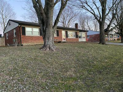 1325 WESTVIEW DR, Frankfort, KY 40601 - Photo 2
