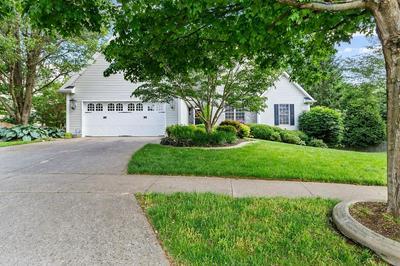 3712 MIRA VISTA CIR, Lexington, KY 40509 - Photo 1