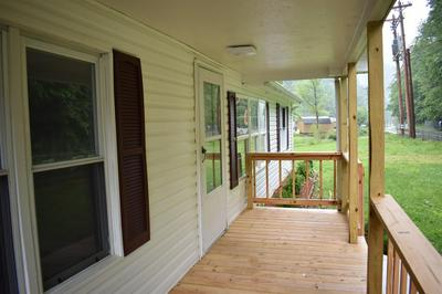 2262 HIGHWAY 149, Manchester, KY 40962 - Photo 2
