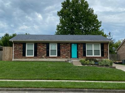 3404 WINDYKNOLL DR, Lexington, KY 40515 - Photo 2