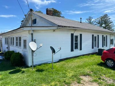 315 W 5TH ST, London, KY 40741 - Photo 1