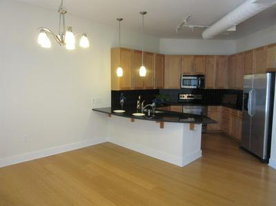 535 S UPPER ST APT 408, Lexington, KY 40508 - Photo 2